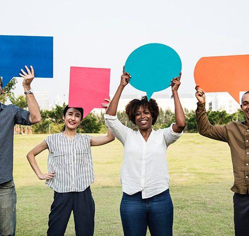Qual o significado de psicoterapia?