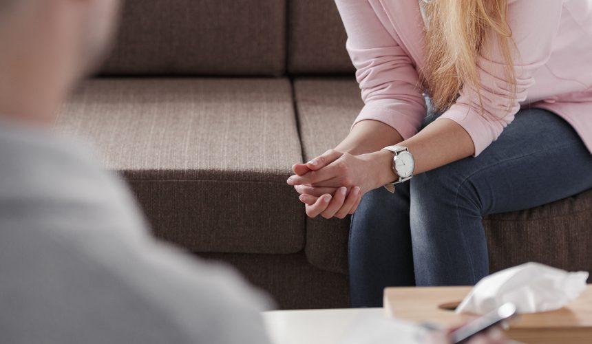 Quem Pode ser Psicoterapeuta?