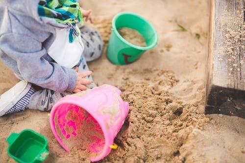 O que é psicoterapia infantil?